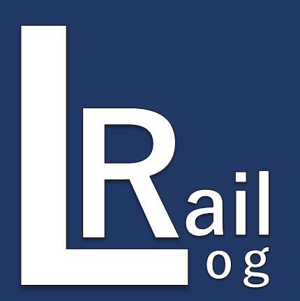 Rail Log(西武線撮影ブログ)