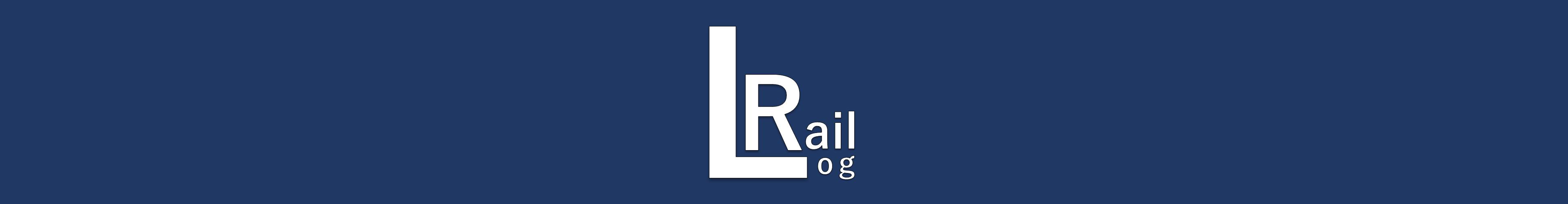 Rail Log