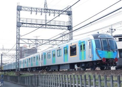 DSC05164rs1